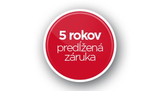 https://www.protherm.sk/doc/kampane/protherm-nalepka-web-495890-format-flex-height@690@desktop.jpg