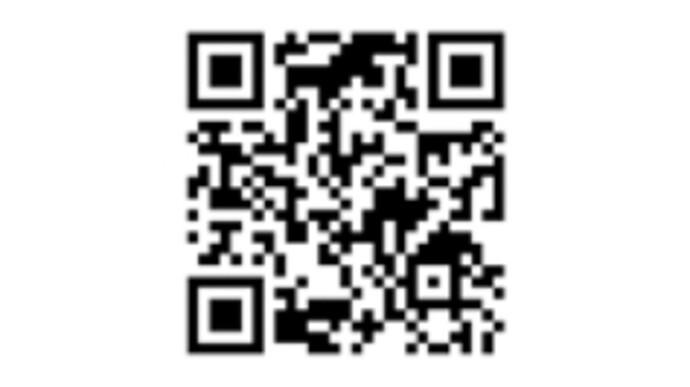 https://www.protherm.sk/doc/kampane/protherm-qr-kod-560968-format-flex-height@690@desktop.jpg