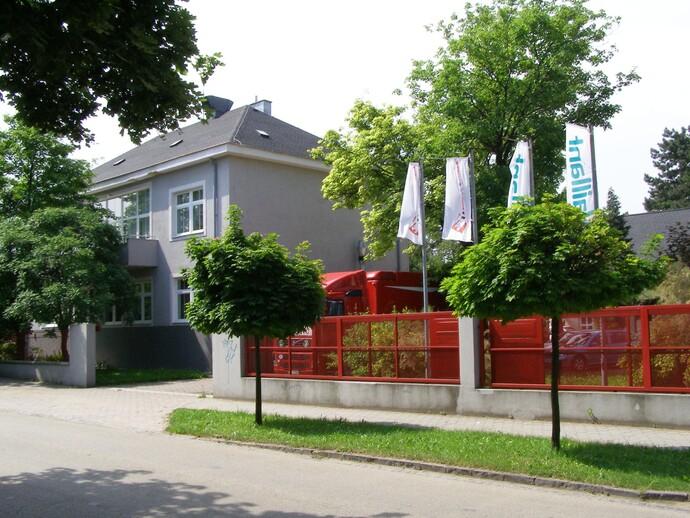 Vaillant Group Slovensko