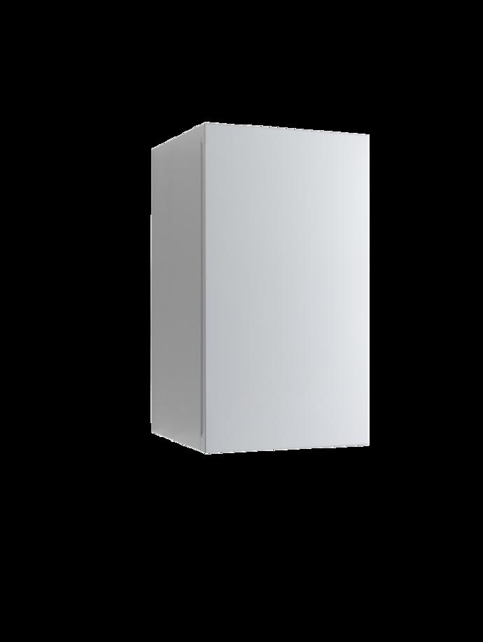Zásobník teplej vody Protherm VEQ 75/2 B
