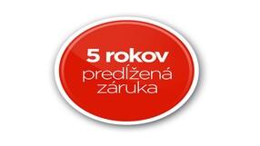 https://www.protherm.sk/images/protherm-nalepka-5rokov-495768-format-16-9@286@desktop.jpg