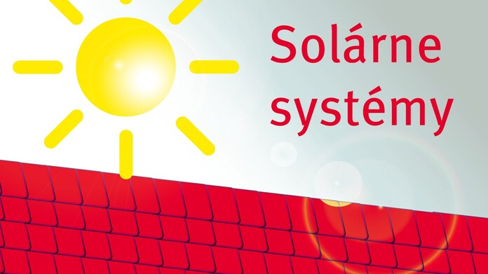 Solárne systémy Protherm