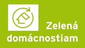 https://www.protherm.sk/images/zelena-domacnostiam-771236-format-16-9@286@desktop.jpg