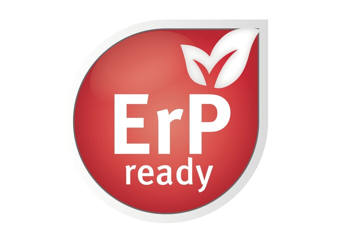 //www.protherm.sk/media-master/global-media/sdbg/erp-red/others/bg-2014-erp-logo-red-456319-format-flex-height@690@desktop.jpg