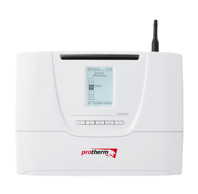 //www.protherm.sk/media-master/global-media/sdbg/upload/2014-10-10-sk-products/examaster-front-pt-191239-format-flex-height@690@desktop.png