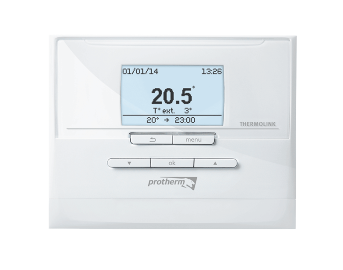 //www.protherm.sk/media-master/global-media/sdbg/upload/2014-10-10-sk-products/thermolink-rc2-front-pt-191301-format-flex-height@690@desktop.png